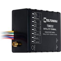 Teltonika TSM232