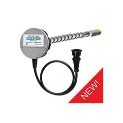 Dut-E 2Bio Capteur de carburant