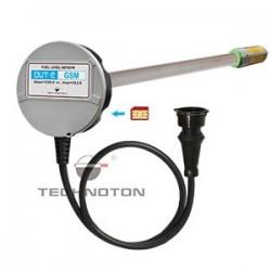 Capteur de carburant DUT-E GSM