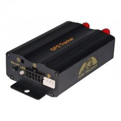 GPS véhicule tracker GPS103