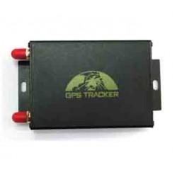 GPS véhicule tracker GPS 105-A / B