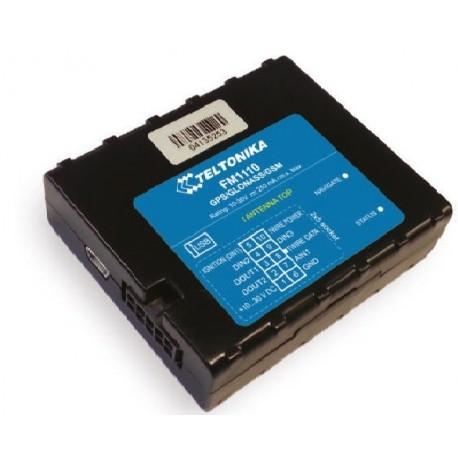 Gps Tracker Teltonika FM-1100