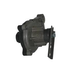 Capteur DP-1