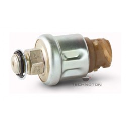 Capteur de pression GNOM DDE