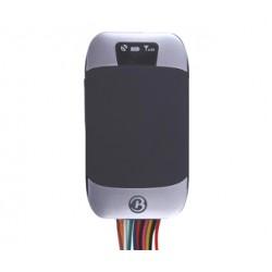 GPS tracker véhicule GPS303-F