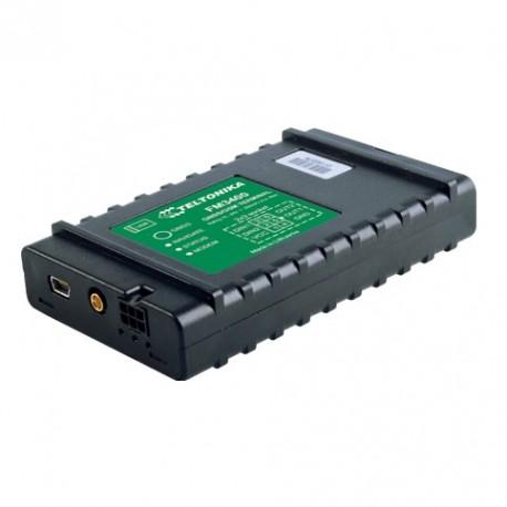 Gps Tracker Teltonika 3400