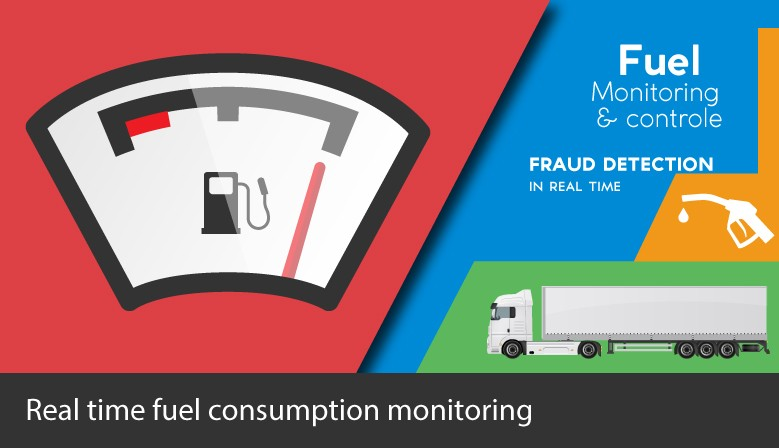 Fuel monitoring morocco